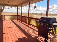 5749 Se Second Ave, New Plymouth, ID 83655