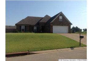 3176 Loganberry Loop N, SOUTHAVEN, MS 38672