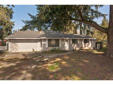 2131 Se 130Th Ave, Portland, OR 97233