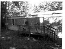 477 Ridge Rd, Odenville, AL 35146