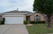 13313 Dove Ranch Rd, Roanoke, TX 76262