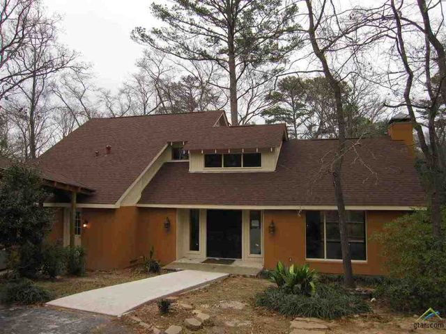 5810 wilderness rd tyler tx 75703 home for sale and
