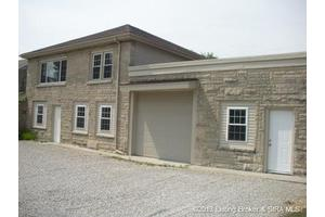 8950 State Road 64, Georgetown, IN 47122