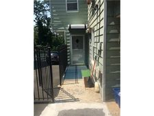 96 Ferris Ave, White Plains, NY 10603