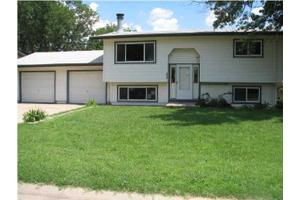 2944 S Edwards Ave, Wichita, KS 67217