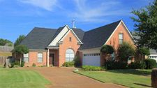 3096 Long Brg, Lakeland, TN 38002