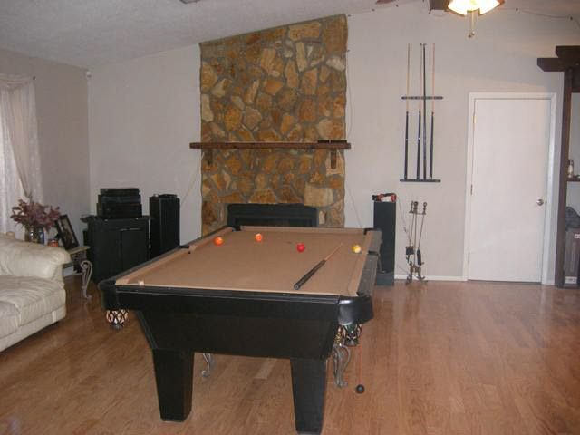 25 Clearfield Rd, Greenville, SC 29607