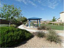 345 Morro Dunes Ave, North Las Vegas, NV 89031