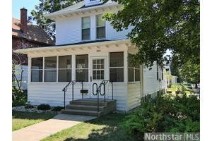2058 Carroll Ave, St. Paul, MN 55104