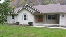 30 Montgomery Dr, Banner, KY 41603
