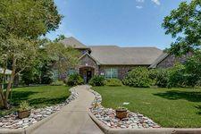 411 Church St, Navasota, TX 77868
