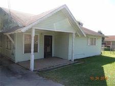271 Bay Haven Blvd, Livingston, TX 77351