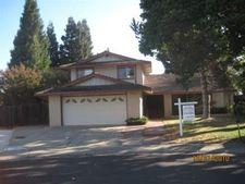 8553 Hazel Crest Ct, Elk Grove, CA 95624