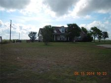 14325A S Turnerville Rd, Buda, TX 78610