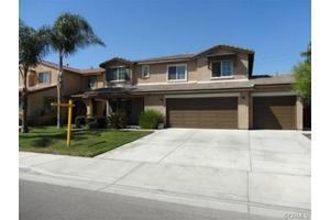 13862 Hollywood Ave, Eastvale, CA 92880