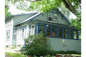 75 Oak St, Alfred, ME 04002