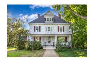 424 Middlesex Ave, Wilmington, MA 01887