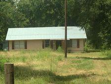231 Pine Shadows Rd, Shepherd, TX 77371