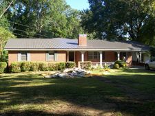 745 Greenwood Hopewell Rd, Fulton, MS 38843