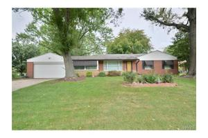 1500 Schulte Rd, St Louis, MO 63146