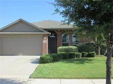 10324 Bradshaw Dr, Fort Worth, TX 76108