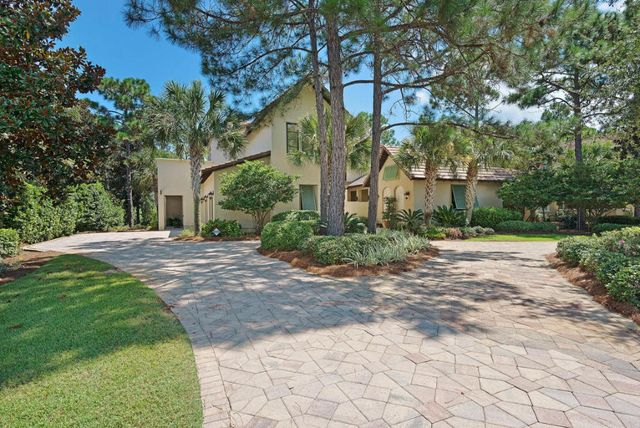 1493 E Island Green Ln Miramar Beach Fl 32550 Home For Sale And Real Estate Listing