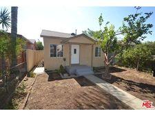 11016 Virginia Ave, Lynwood, CA 90262