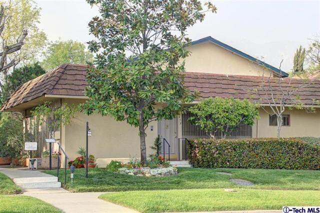 2479 Loma Vista St Pasadena, CA 91104