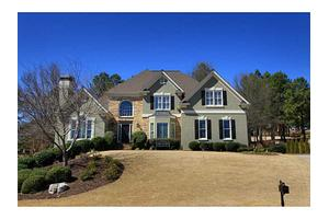 Photo of 7695 Saint Marlo Country Club Parkway,Duluth, GA 30097