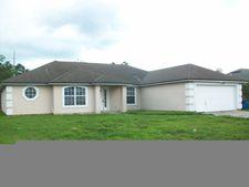 10842 Lydia Estates Dr, Jacksonville, FL 32218