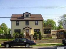 14424 33rd Ave, Flushing, NY 11354