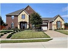 1851 Stillhouse Hollow Dr, Prosper, TX 75078