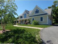 273 Deering Neighborhood Rd, Sanford, ME 04083