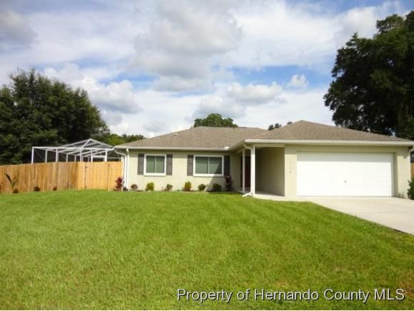 10176 foley st brooksville fl 34601 home for sale and