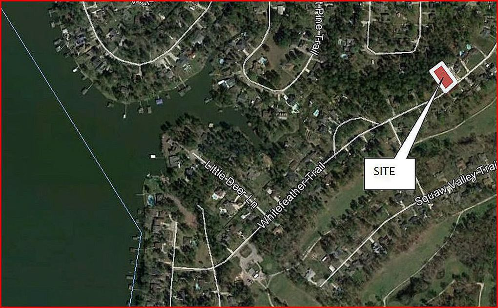 Map Of Crosby Tx 77532.1902 White Feather Trl Crosby Tx 77532 Realtor Com