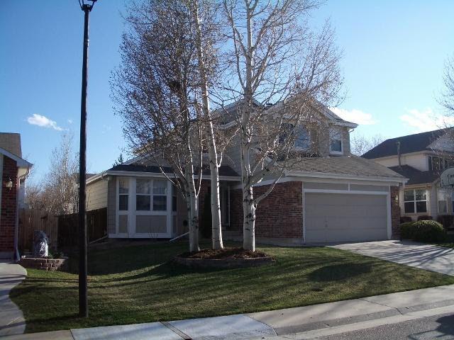 12370 W Berry Ave, Littleton, CO 80127