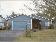 340 Harrison St, Fairview, OR 97024