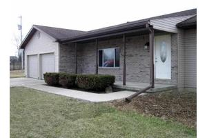 12701 S County Road 300 W, Muncie, IN 47302