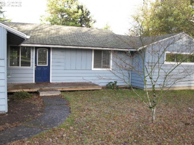 9045 Sw Garden Home Rd, Portland, OR 97223
