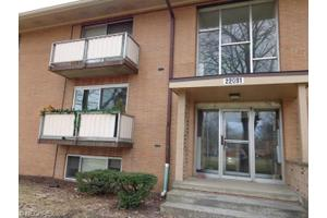 22091 River Oaks Dr # C-9, Rocky River, OH 44116
