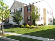 3646 Clauss Dr, Lower Macungie Township, PA 18062