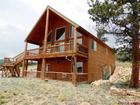 16 Lariat Loop, Hartsel, CO 80449