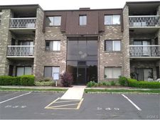 230 Kennedy Dr, Spring Valley, NY 10977