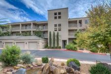 225 N Country Ln, St George, UT 84770