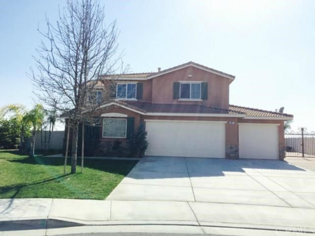 887 cantabria ct perris ca 92571 home for sale and for Cantabria homes