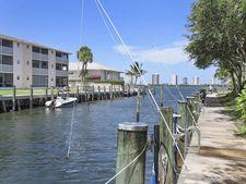 1135 Lake Shore Dr Apt 102, Lake Park, FL 33403