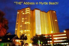 8500 Margate Cir Apt 1801, Myrtle Beach, SC 29572