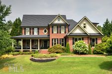 8215 Southport Ter, Duluth, GA 30097