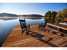 350 Hidden Lake Dr, Youngsville, NC 27596