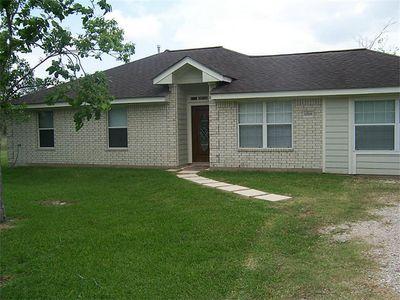 12703 Fairlane Dr, Pearland, TX